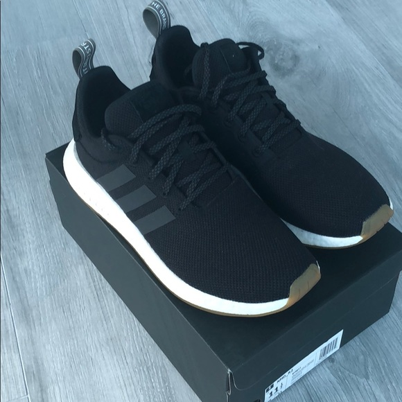 d5eed8551 adidas Other - Men s Adidas NMD R2